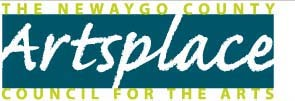 NCCA-Artsplace - Newaygo County Council for the Arts
